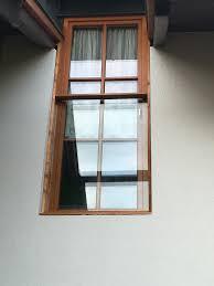 Absturzsicherungen Französische Balkone Pichler Glas