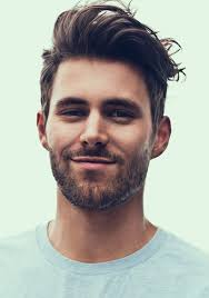 Beard And Hair Style 36 best haircuts for men 2017 top trends from milan usa & uk 1246 by stevesalt.us