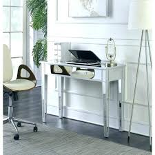 mirrored office furniture. Home Office Furniture Gold Coast Awesome Mirrored Desk . N