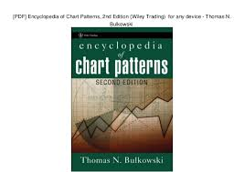 Encyclopedia Of Chart Patterns 2nd Edition Pdf Pdf Encyclopedia Of Chart Patterns 2nd Edition Wiley