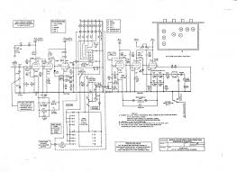 lincoln 10000 welder wiring diagram lincoln wiring diagrams lincoln 225 welder wiring diagram attractive lincoln welder wiring diagram inspiration electrical wire schematic car port electric navigator harness continental sae