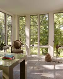 sunroom office ideas. how and where to buy sunroom office ideas