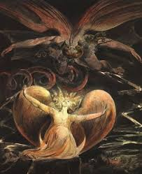 lucifer angel form alpha angels series levana hyll