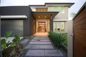 home design ideas exterior 16 majestic florida home exterior