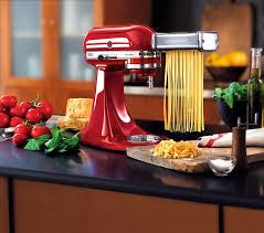 Kitchen Aid Kitchen Appliances Kitchen Stainless Steel Kitchen Appliances With Red Kitchenaid