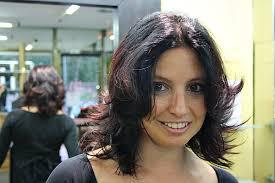 Una buena sesión de peluquería con Elena Estrada - IMG_8390_ok