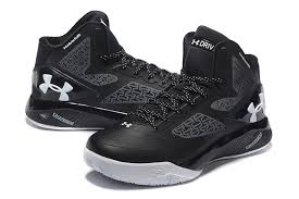 under armour shoes black and white. under armour clutchfit® drive 2 women\u0027s ua basketball shoes black/white black and white