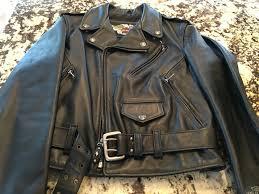 2004 made in usa womens jacket img 1158 jpg