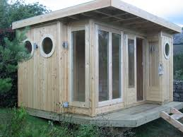 office sheds. Office Garden Shed. Our Entry For Shed Of The Year 2010 Sheds Y