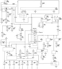 fj wiring diagram toyota landcruiser fj 1979 fj40 wiring diagram