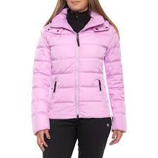Bogner Fire And Ice Size Chart Bogner Fire Ice Lela2 Do Down Ski Jacket For Women