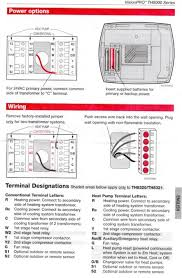 trane rooftop unit wiring diagram house roof trane rooftop unit wiring diagrams auto diagram