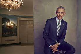 Jeffrey Goldberg On Obama Interview 's Syria President With And PwqHSZInx