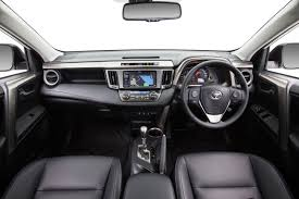 new car releases australia 2013Toyota Cars  News 2013 Toyota RAV4 launched in Australia