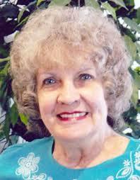 Oleta Shaum | Obituary | Enid News and Eagle