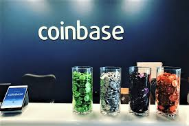 Coinbase is going public today in nasdaq's first ipo direct listing and it's expected to be large. Retail Investors Flock To Coinbase While It S Preparing For A Direct Listing