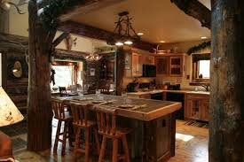 astonishing country homeor stores michigan diy ideas style