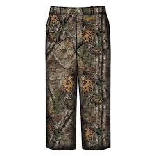 Gamehide Cp1rxxl X Large Realtree Xtra Trails End Pants