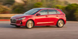 Maybe you would like to learn more about one of these? 2019 Hyundai Elantra Gt Review Pricing And Specs