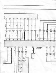 toyota jbl wiring harness toyota image wiring diagram jbl 10 spk system hu wiring pinouts toyota 4runner forum on toyota jbl wiring harness