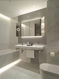 bathroom strip lighting. lighting ideas bathroom led strip light