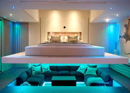 Nice Yo! Home At 100% Design