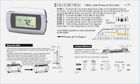 wiring diagram for heat pump system the wiring diagram of ritetemp Heat Pump Schematic Diagram wiring diagram for heat pump system the wiring diagram of ritetemp thermostat wiring diagram for ritetemp thermostat wiring diagram