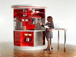 Small Picture All In One Micro Kitchen Units Great For Tiny Homes This Would