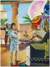 And Pharaoh And And And Pharaoh Pharaoh Joseph Pharaoh Joseph Joseph Joseph