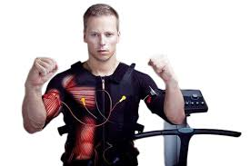 Vanzari echipamente miha bodytec bodyForm