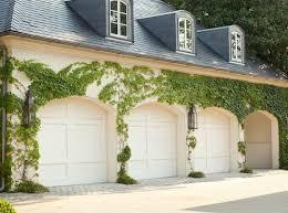 howard garage doors95 best Garage ideas images on Pinterest  Garage ideas Carport