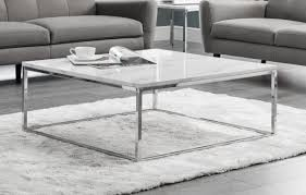 white marble coffee table chairish
