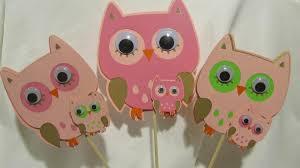 Astonishing Boy Owl Baby Shower Decorations 11 In Baby Shower Owl Baby Shower Decor