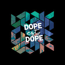 Image result for dope pictures