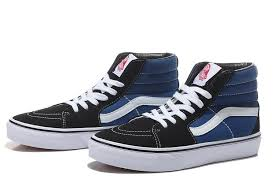 Vans Old Skool Size Chart Vans Old Skool Classic Unisex Sneakers Weight Lifting Shoes