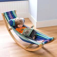 cozy kids furniture. Furniture Design Concept Cozy Kids Interior With Cute Toys And Uses Of Chairs Rocking Hammock Kid
