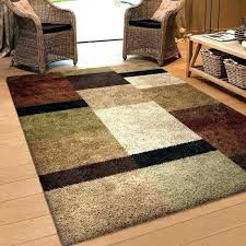 area rugs orlando large brown area rugs brown area rug reviews brown area rug furniture s