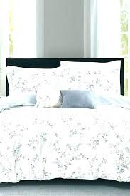 double duvet sets duvet sets duvet covers king medium size of bed bath winter duvet