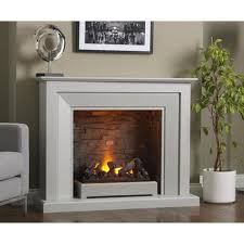 katell napoli free standing smoke effect electric fireplace suite rh thefireplacewarehouse co uk duraflame electric fireplaces