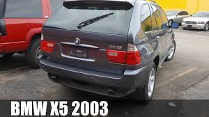 BMW 3 Series bmw x5 2003 review : BMW X5 3.0i 2003 FOR SALE LANCASTER TX - MUST SELL - YouTube