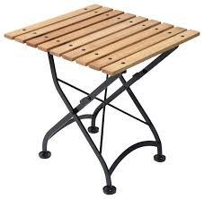 Outdoor Bistro ChairBistro Furniture Outdoor