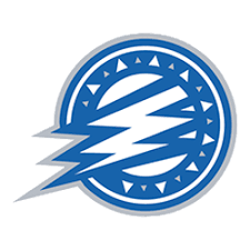 Tampa Bay Lightning Concept Logo | Sports Logo History