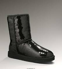 UGG Classic Short 5825 Purple Boots JH802971 4325-C