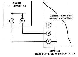 honeywell furnace thermostat wiring diagram unique air conditioner Outside AC Unit Wiring Diagram at Line In Ac Wiri Wiring Diagram