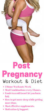 description post pregnancy workout plan 2 weeks of workouts and t plan to lose weight