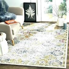 safavieh rugs costco rug rugs rugs bohemian vintage cream multi distressed rug rugs wool area rugs safavieh rugs costco