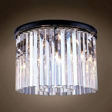 elegant exelent replacement chandelier prisms images fantastic diy for chandeliers drinking game