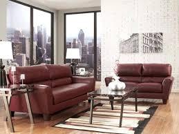 lane leather sofa categories birch lane pratt leather sofa