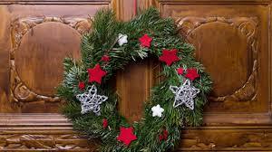 Weihnachtsdeko Vom Nachbarn Wie Viel Muss Man Ertragen
