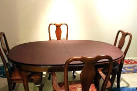 dining room pads for table. Simple Table Dining Room Table Covers Protectors  To Dining Room Pads For Table M